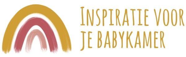 Inspiratie voor je babykamer
